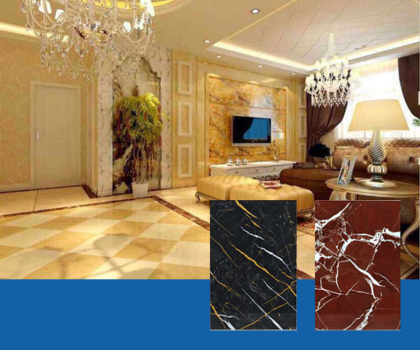 marble-panels-app